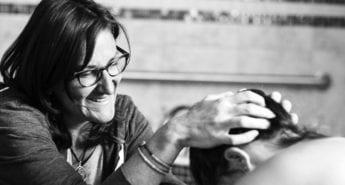 Sage Birth & Wellness Collective - Birth Doula Longmont