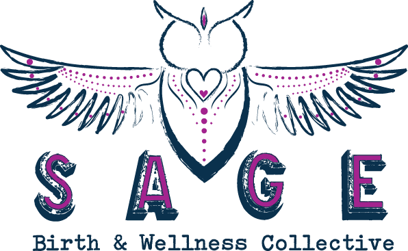 Sage Birth & Wellness Collective