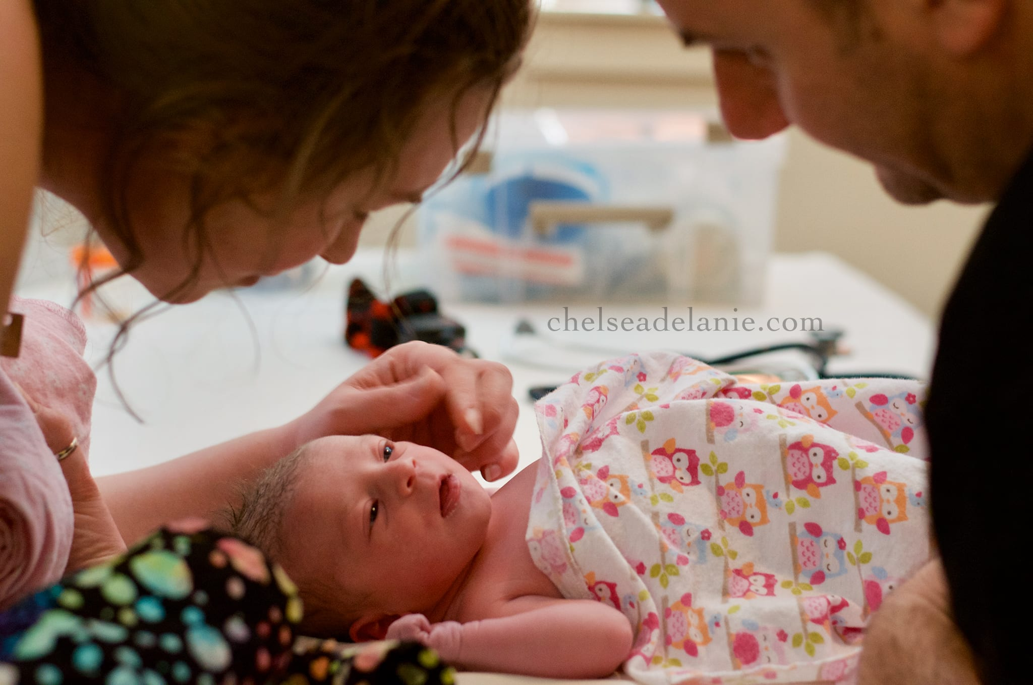 home-birth-photography-chelsea-delanie